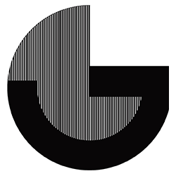 G for Green