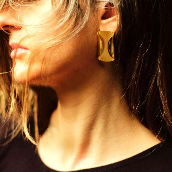 FOLDED_EARRINGS