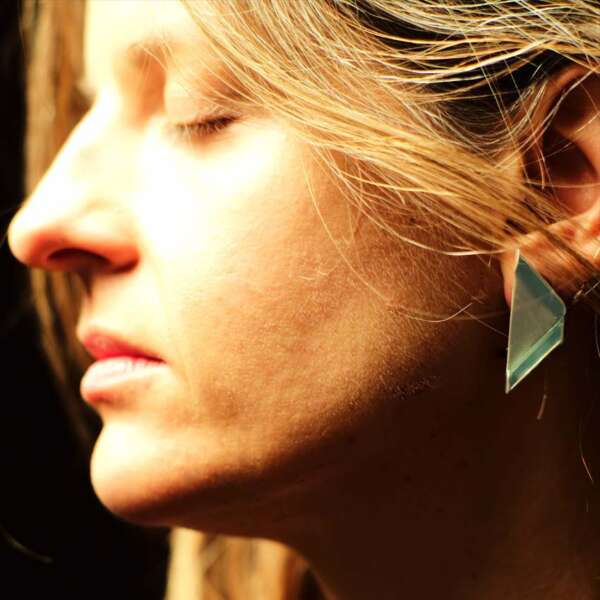 delaware_earrings
