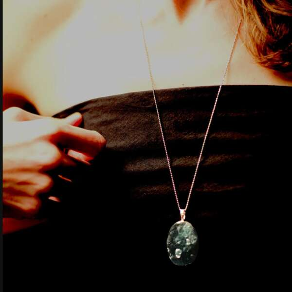 kapoor_pendant