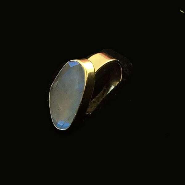 Turner anillo