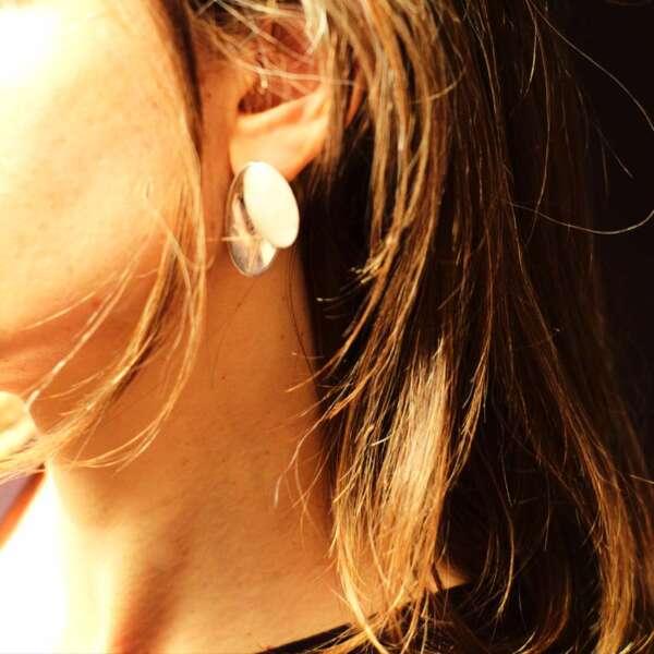 ventilati_earrings