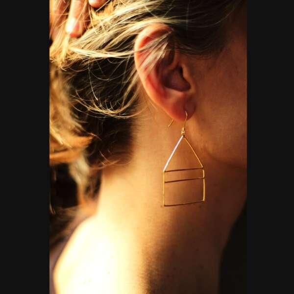 vitra_earrings
