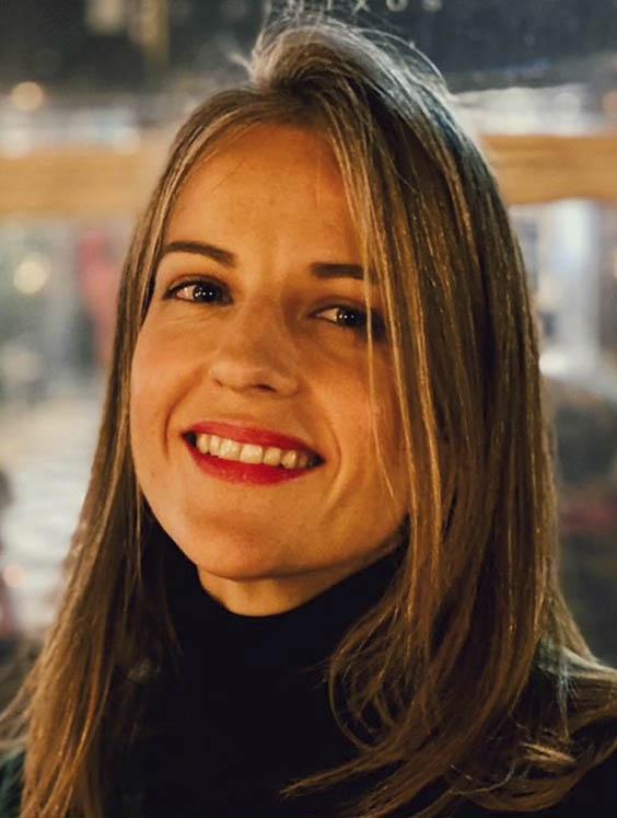 Adelaida Perez